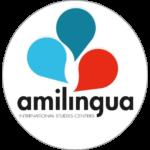 amilingua
