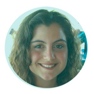 Alicia Ferrer